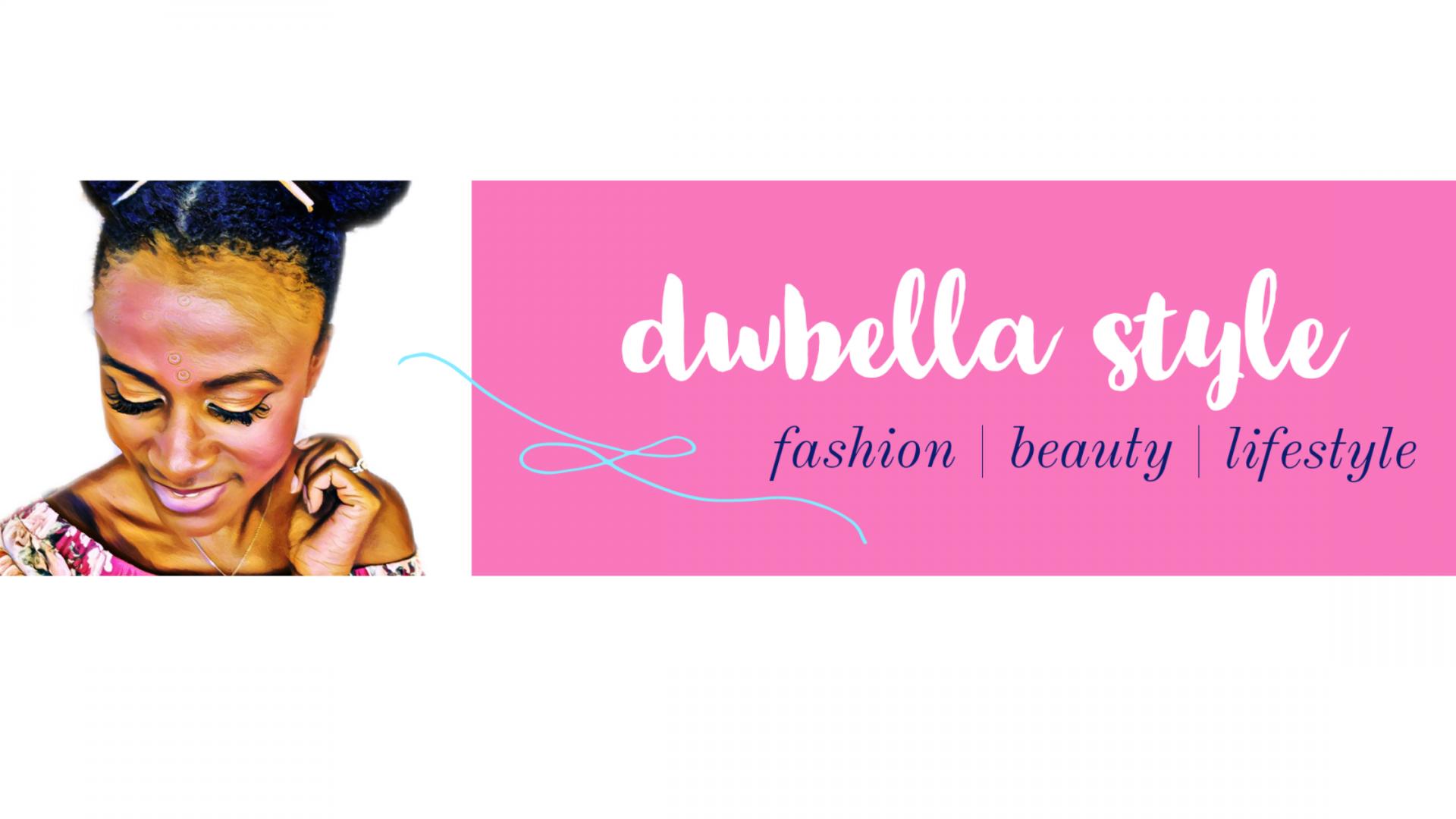 dwbella style